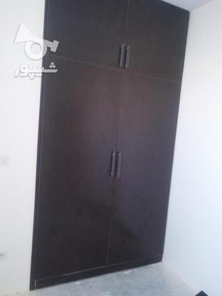 اپارتمان سوزن دره همکف93متر در گروه خرید و فروش املاک در خراسان رضوی در شیپور-عکس6