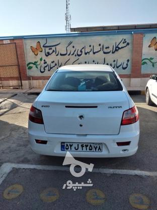 رانا ال ایکس  در گروه خرید و فروش وسایل نقلیه در تهران در شیپور-عکس1