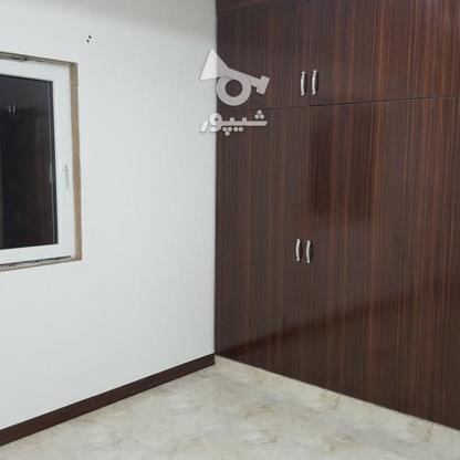 فروش آپارتمان 130 متر(محدوده بلوار مادر) در گروه خرید و فروش املاک در مازندران در شیپور-عکس6