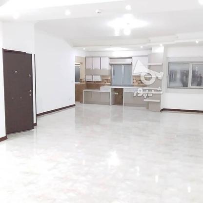 فروش آپارتمان 130 متر(محدوده بلوار مادر) در گروه خرید و فروش املاک در مازندران در شیپور-عکس1