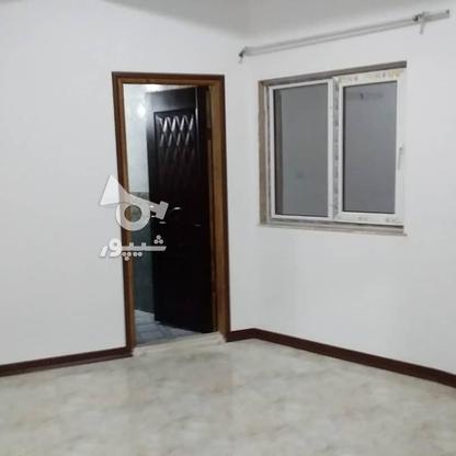 فروش آپارتمان 130 متر(محدوده بلوار مادر) در گروه خرید و فروش املاک در مازندران در شیپور-عکس7