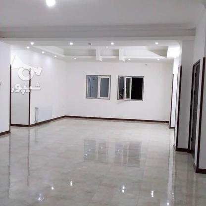 فروش آپارتمان 130 متر(محدوده بلوار مادر) در گروه خرید و فروش املاک در مازندران در شیپور-عکس2