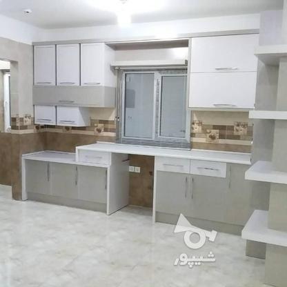 فروش آپارتمان 130 متر(محدوده بلوار مادر) در گروه خرید و فروش املاک در مازندران در شیپور-عکس4