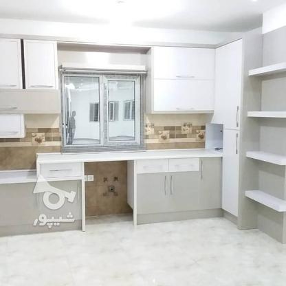 فروش آپارتمان 130 متر(محدوده بلوار مادر) در گروه خرید و فروش املاک در مازندران در شیپور-عکس3