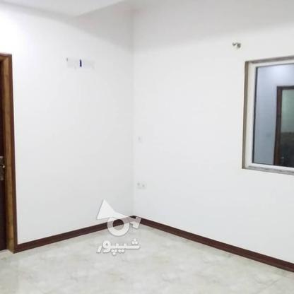 فروش آپارتمان 130 متر(محدوده بلوار مادر) در گروه خرید و فروش املاک در مازندران در شیپور-عکس8