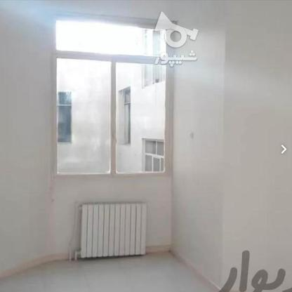 اجاره آپارتمان 145 متر در کاشانک در گروه خرید و فروش املاک در تهران در شیپور-عکس6