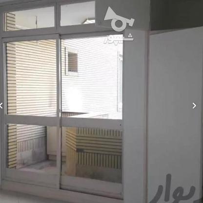 اجاره آپارتمان 145 متر در کاشانک در گروه خرید و فروش املاک در تهران در شیپور-عکس5