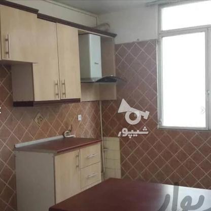 اجاره آپارتمان 145 متر در کاشانک در گروه خرید و فروش املاک در تهران در شیپور-عکس3