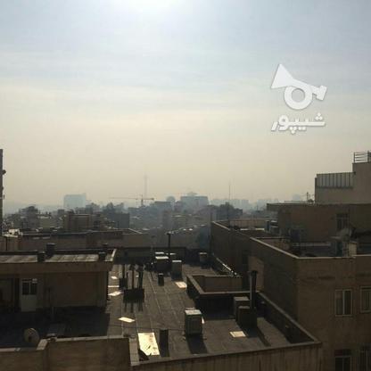 150متر/طبقات بالا/کم واحد در گروه خرید و فروش املاک در تهران در شیپور-عکس8