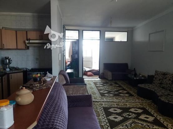 اجاره آپارتمان 98متری واقع در میرزا زمانی  در گروه خرید و فروش املاک در مازندران در شیپور-عکس4