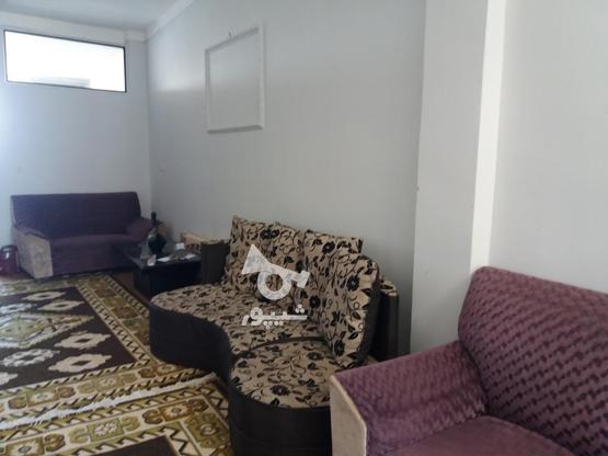 اجاره آپارتمان 98متری واقع در میرزا زمانی  در گروه خرید و فروش املاک در مازندران در شیپور-عکس2