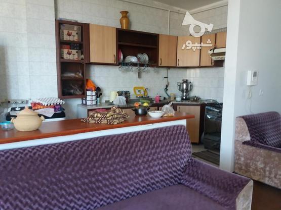اجاره آپارتمان 98متری واقع در میرزا زمانی  در گروه خرید و فروش املاک در مازندران در شیپور-عکس1