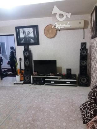 آپارتمان 60 متر 2 خوابه در گروه خرید و فروش املاک در تهران در شیپور-عکس2