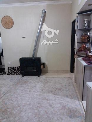 آپارتمان 60 متر 2 خوابه در گروه خرید و فروش املاک در تهران در شیپور-عکس4
