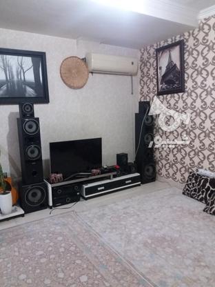آپارتمان 60 متر 2 خوابه در گروه خرید و فروش املاک در تهران در شیپور-عکس5