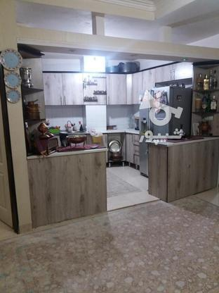 آپارتمان 60 متر 2 خوابه در گروه خرید و فروش املاک در تهران در شیپور-عکس6