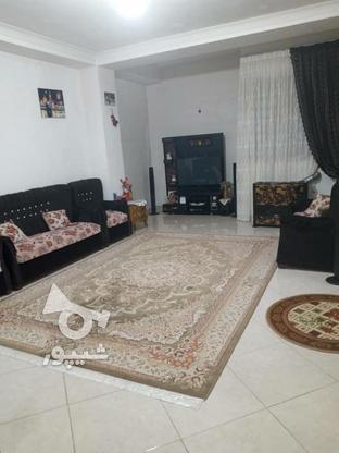 اجاره واحدمسکونی فردسی در گروه خرید و فروش املاک در البرز در شیپور-عکس1