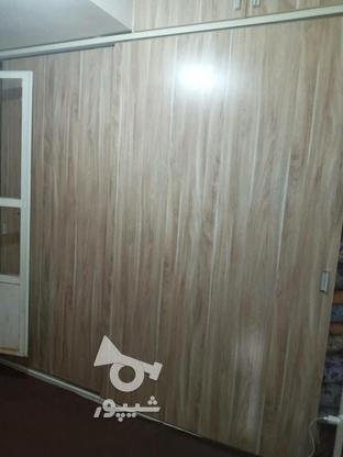 اجاره واحدمسکونی فردسی در گروه خرید و فروش املاک در البرز در شیپور-عکس3
