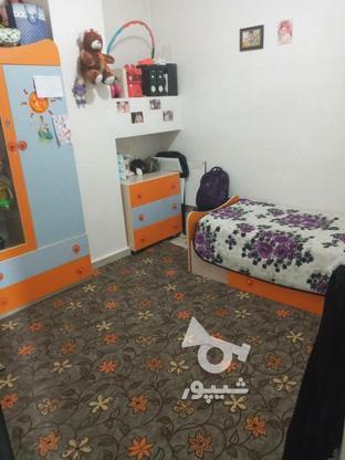 اجاره واحدمسکونی فردسی در گروه خرید و فروش املاک در البرز در شیپور-عکس5