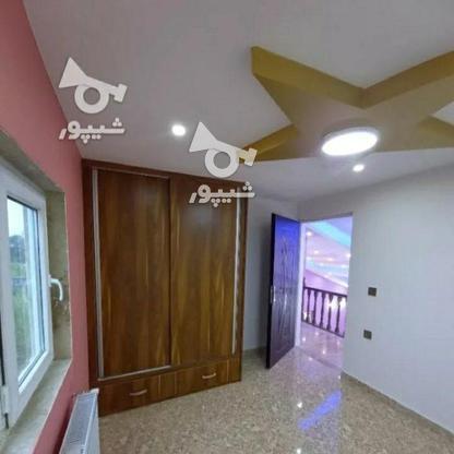 فروش ویلا 162 متر در بابلسر در گروه خرید و فروش املاک در مازندران در شیپور-عکس2