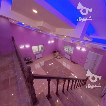 فروش ویلا 162 متر در بابلسر در گروه خرید و فروش املاک در مازندران در شیپور-عکس4