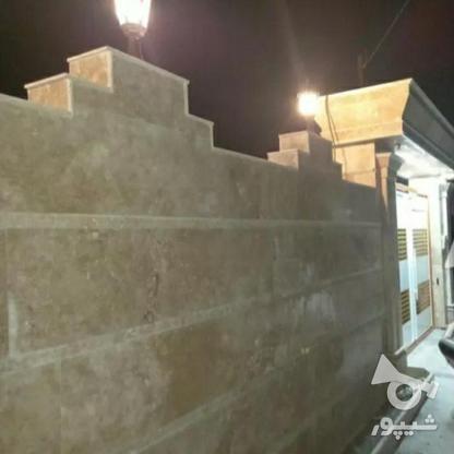 فروش ویلا 162 متر در بابلسر در گروه خرید و فروش املاک در مازندران در شیپور-عکس3