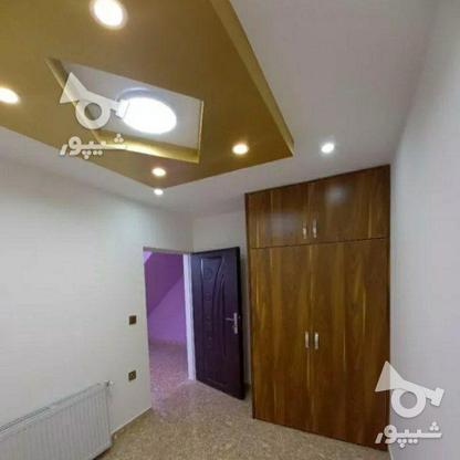فروش ویلا 162 متر در بابلسر در گروه خرید و فروش املاک در مازندران در شیپور-عکس7