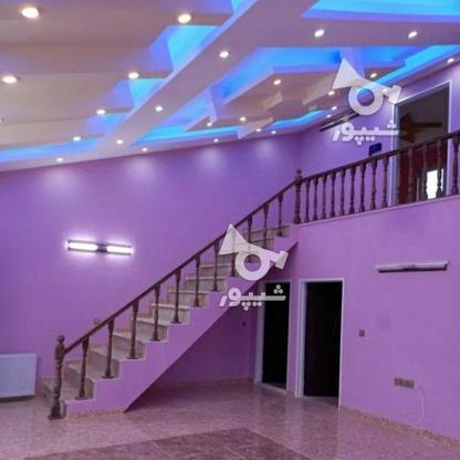 فروش ویلا 162 متر در بابلسر در گروه خرید و فروش املاک در مازندران در شیپور-عکس5