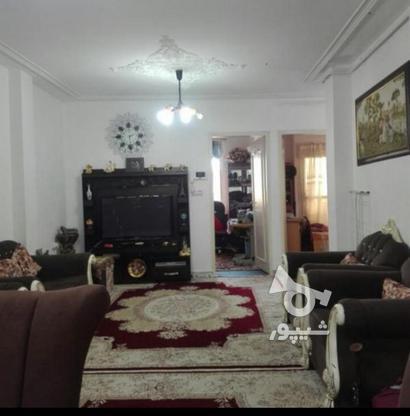 یک واحد آپارتمان ابتدای فلکه گاز  در گروه خرید و فروش املاک در گیلان در شیپور-عکس2