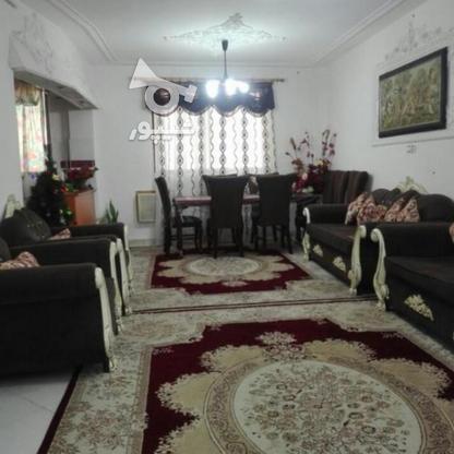 یک واحد آپارتمان ابتدای فلکه گاز  در گروه خرید و فروش املاک در گیلان در شیپور-عکس1
