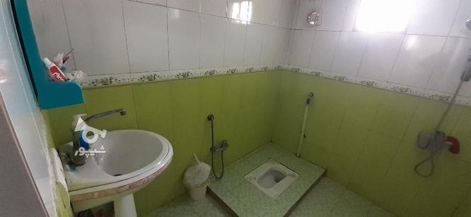 خانه ویلایی کلکاسرا در گروه خرید و فروش املاک در گیلان در شیپور-عکس2