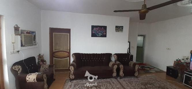 خانه ویلایی کلکاسرا در گروه خرید و فروش املاک در گیلان در شیپور-عکس1