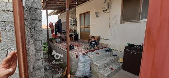 خانه ویلایی کلکاسرا در گروه خرید و فروش املاک در گیلان در شیپور-عکس5