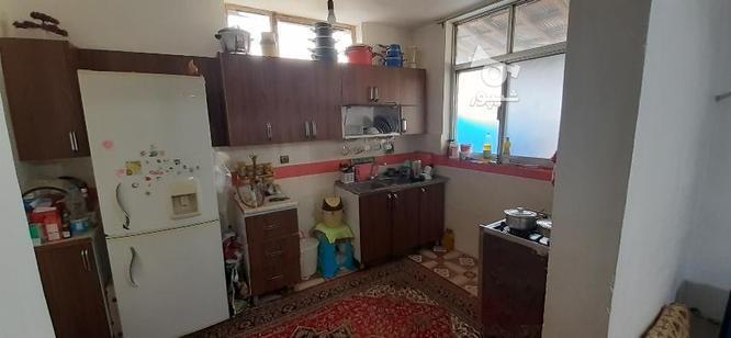 خانه ویلایی کلکاسرا در گروه خرید و فروش املاک در گیلان در شیپور-عکس4