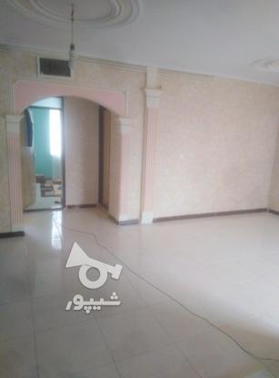 آپارتمان 102 متری کوثر در گروه خرید و فروش املاک در قزوین در شیپور-عکس1