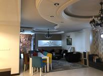 فروش آپارتمان 103 متر در عظیمیه در شیپور-عکس کوچک