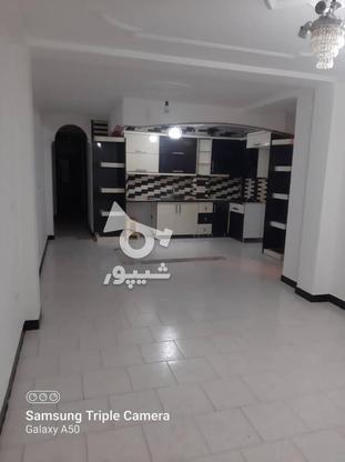 فروش اپارتمان 75متری در محدوده وثوق در گروه خرید و فروش املاک در گیلان در شیپور-عکس1