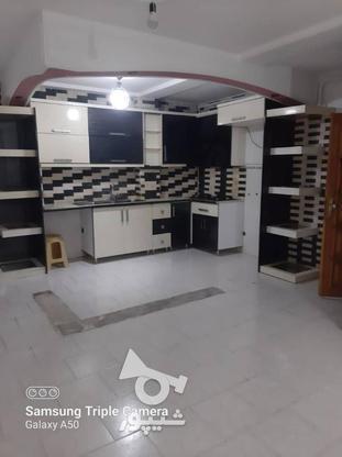 فروش اپارتمان 75متری در محدوده وثوق در گروه خرید و فروش املاک در گیلان در شیپور-عکس4