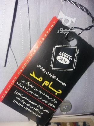 پیراهن مردانه در گروه خرید و فروش لوازم شخصی در البرز در شیپور-عکس1