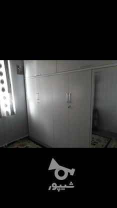 فروش آپارتمان 48 متر در هفت چنار در گروه خرید و فروش املاک در تهران در شیپور-عکس2