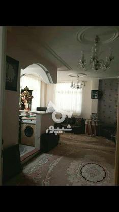 فروش آپارتمان 48 متر در هفت چنار در گروه خرید و فروش املاک در تهران در شیپور-عکس1