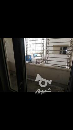 پردیس فاز8 پروژه آهاب کلید نخورده در گروه خرید و فروش املاک در تهران در شیپور-عکس6