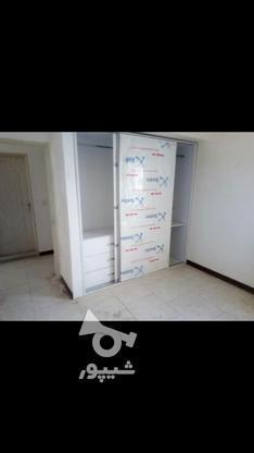 پردیس فاز8 پروژه آهاب کلید نخورده در گروه خرید و فروش املاک در تهران در شیپور-عکس2