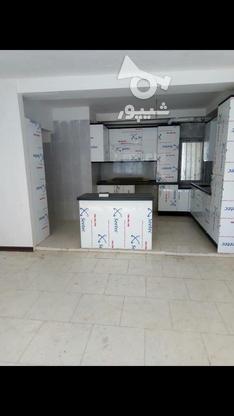 پردیس فاز8 پروژه آهاب کلید نخورده در گروه خرید و فروش املاک در تهران در شیپور-عکس1