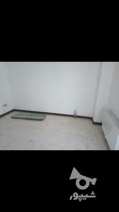 پردیس فاز8 پروژه آهاب کلید نخورده در گروه خرید و فروش املاک در تهران در شیپور-عکس7