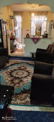 آپارتمان همکف در گروه خرید و فروش املاک در البرز در شیپور-عکس1