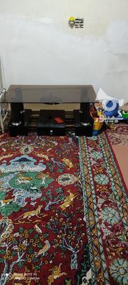 آپارتمان همکف در گروه خرید و فروش املاک در البرز در شیپور-عکس4