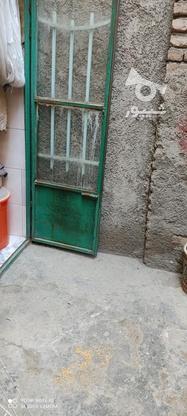 آپارتمان همکف در گروه خرید و فروش املاک در البرز در شیپور-عکس2