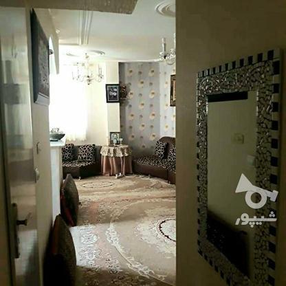 فروش آپارتمان 48 متر در تیموری در گروه خرید و فروش املاک در تهران در شیپور-عکس3