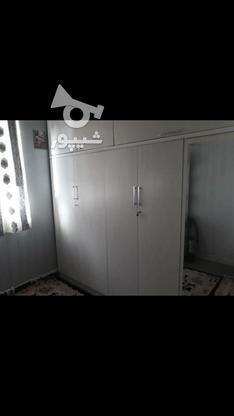 فروش آپارتمان 48 متر در تیموری در گروه خرید و فروش املاک در تهران در شیپور-عکس2